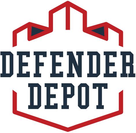 Defender Depot